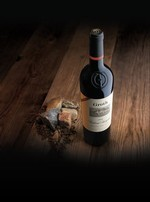 2016 Reserve Cabernet Three-Pack